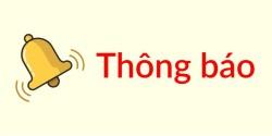icon thong bao